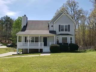 Single Family for sale in 155 Mcclure Dr, Dallas, GA, 30132