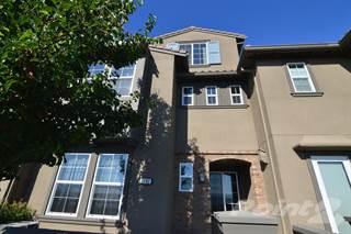 Residential for sale in 5132 Fioli Loop, San Ramon, CA, 94582
