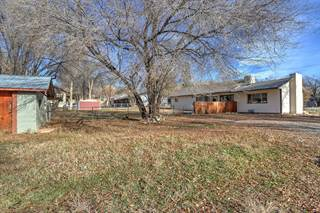 Single Family for sale in 1935 W 2nd Street, Rifle, CO, 81650