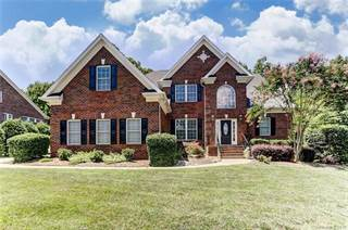 Single Family for sale in 8200 Denholme Drive, Waxhaw, NC, 28173