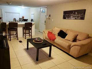 Residential Property for sale in 11201 SW 55th ave, Miramar, FL, 33025