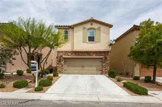 Single Family en venta en 7118 PLACID LAKE Avenue, Las Vegas, NV, 89179