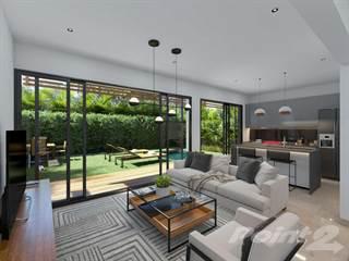 Residential Property for sale in Punta Cana Exclusive 3BR Modern Villa   Golf   Beach   Lake   Sport Center, Punta Cana, La Altagracia