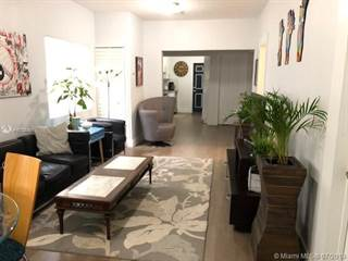 Single Family for sale in 297 NW 57th St, Miami, FL, 33127