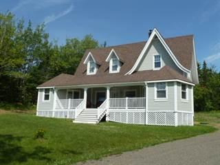 Single Family for sale in Big Baddeck Rd, Baddeck, Nova Scotia