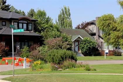 Single Family for sale in 414 10 Avenue NW, Calgary, Alberta, T2M0B5