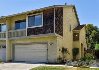 Single Family for sale in 1673 River Birch Ct , San Jose, CA, 95131