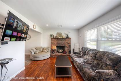 Residential Property for sale in 254 Sextant Road, Jersey Shore, NJ, 08050