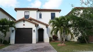 Single Family for sale in 9089 SW 35th St, Miramar, FL, 33025