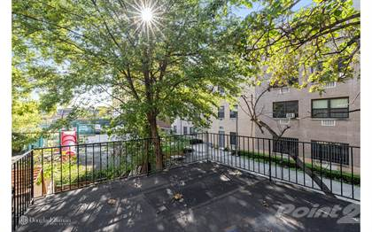 Multi Family Townhouse for sale in 662 Jefferson Ave, Bronx, NY, 10456