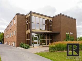 Condo for sale in 23 Lyndale DR, Winnipeg, Manitoba, R2H1K2