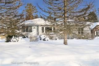 Single Family for sale in 111 Lincoln Avenue, Fox River Grove, IL, 60021