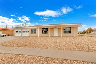 Residential Property for sale in 2805 Gaston Drive, El Paso, TX, 79935