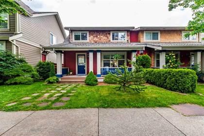 Single Family for sale in 5933 MATSQUI STREET, Chilliwack, British Columbia, V2R0G6