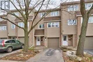 Condo for rent in 5 EAST Street, Oakville, Ontario