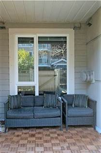Apartment for rent in 113-5888 Dover Crescent, Richmond, British Columbia, V7C 5R9