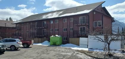 Condominium for sale in 221B-1286 Ponderosa Drive, Sparwood, British Columbia, V0B 2G2