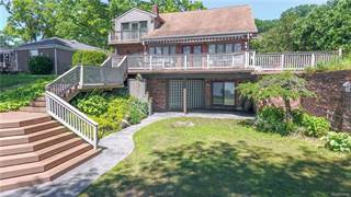 Single Family for sale in 4409 FOREST Avenue, Waterford, MI, 48328
