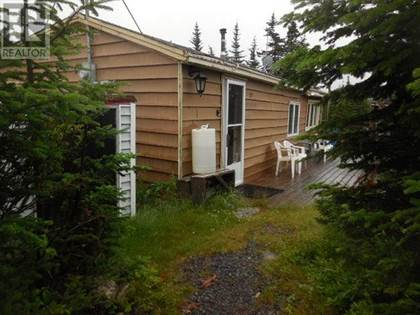 Recreational for sale in 57 Line Road, Carbonear, Newfoundland and Labrador, A0A1T0