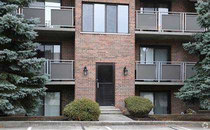 Apartment for rent in Meadow Wood Drive, Crescent Springs, KY, 41017