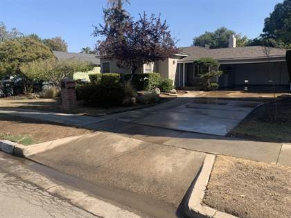 Residential Property for sale in 1826 N Arthur Avenue, Fresno, CA, 93705