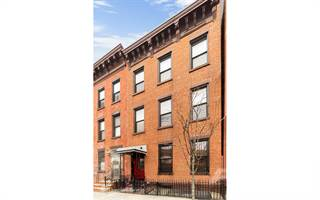 Townhouse for sale in 62 Nelson St, Brooklyn, NY, 11231