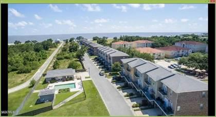 Residential Property for sale in 39 Oak Alley Ln, Long Beach, MS, 39560