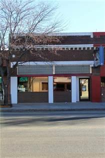 Commercial for sale in 317 N CENTER AVE, Hardin, MT, 59034