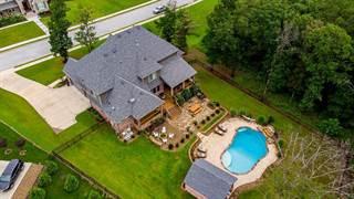 Single Family for sale in 3400 Oak Tree  DR, Centerton, AR, 72712