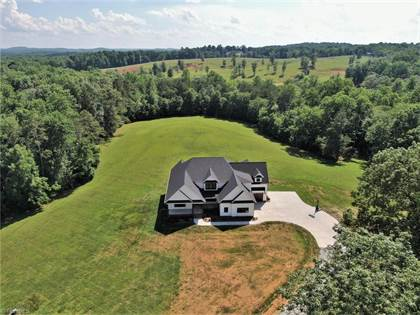 Residential Property for sale in 3349 Finch Farm Road, Trinity, NC, 27370