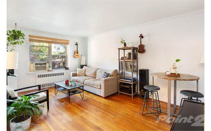 Coop for sale in 220 Congress St 2F, Brooklyn, NY, 11201