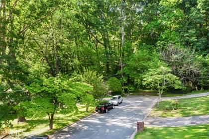 Lots And Land for sale in 787 Peyton Rd, Atlanta, GA, 30311