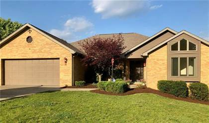 Residential Property for sale in 8 High Point Circle, Greater Greensburg, PA, 15636