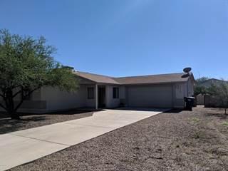 Single Family for sale in 2114 E Vera Cruz Vista Street, Tucson, AZ, 85713