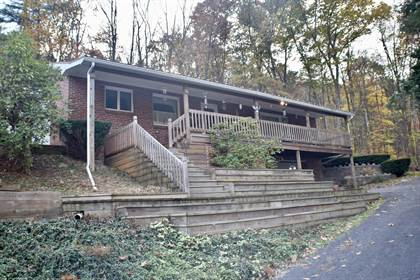 Residential Property for sale in 2418 SUGAR RUN ROAD, Greater Lock Haven, PA, 17751