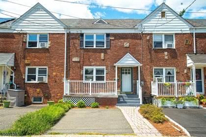 Residential for sale in 184 Veterans Plz, Dumont, NJ, 07628