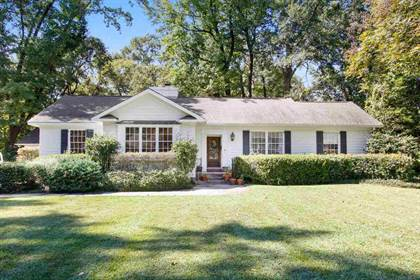 Residential Property for sale in 4025 OAKRIDGE DR, Jackson, MS, 39216