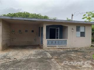 Manati County Pr Real Estate Homes For Sale From 31 200