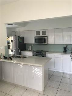 Residential Property for sale in 14325 SW 57th Ln 611, Miami, FL, 33183