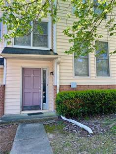 Residential Property for sale in 15 Belmonte Court SW, Atlanta, GA, 30311