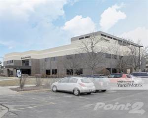 Office Space for rent in Presence Mercy Medical Center - Suite 200, Aurora, IL, 60506