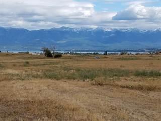 Land for sale in Nhn Glenarrow Lane, Polson, MT, 59860
