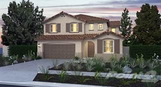 Single Family for sale in 26035 Almond Court, Corona, CA, 92883