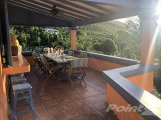 Residential Property for sale in None, Belmont Estates, Tortola