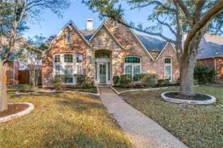 Single Family for sale in 6313 Beacon Hill Drive, Plano, TX, 75093
