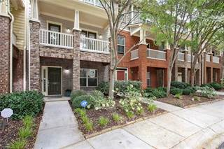 Townhouse for sale in 722 Province Place SE 113, Atlanta, GA, 30312