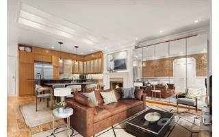 Co-op for sale in 28 West 40th St 4S, Manhattan, NY, 10018