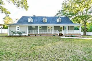 Single Family for sale in 3700 BAKERS FERRY Road SW, Atlanta, GA, 30331