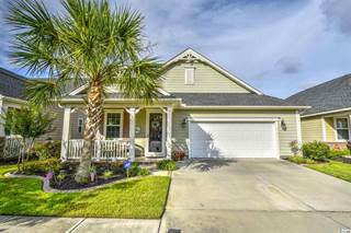 Single Family for sale in 1453 Thames Court, Myrtle Beach, SC, 29577