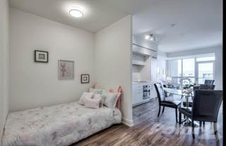 Residential Property for sale in 38 Cameron St 7th fl, Toronto, Ontario